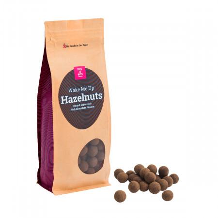 Wake Me Up Hazelnuts