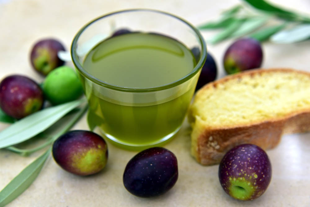 Extra virgin olive oil used to be the highest quality oil on the market. Not anymore.