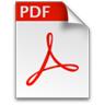 PDF Innehåll